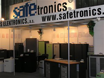 Safe_Safetronics